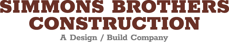 Simmons Brothers Construction