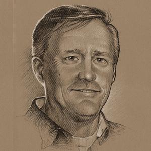 William D. Simmons